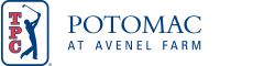 supporter logo potomac at avenel